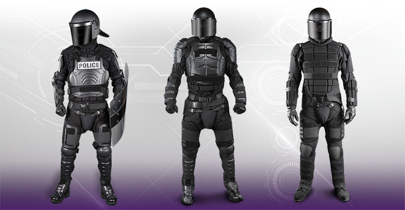 riot-suit-featured